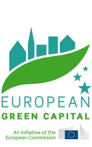 Competing to be European Green Capial